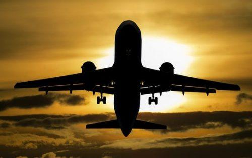 מדריך למציאת טיסות זולות