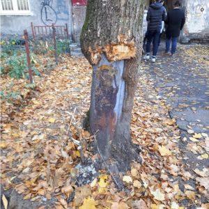 ורשה, פולין, רובע פראגה