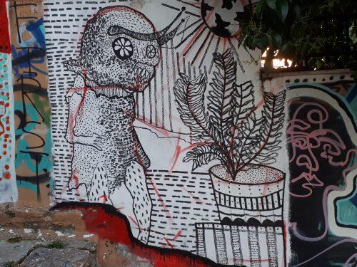 עשרת הגדולים של אתונה