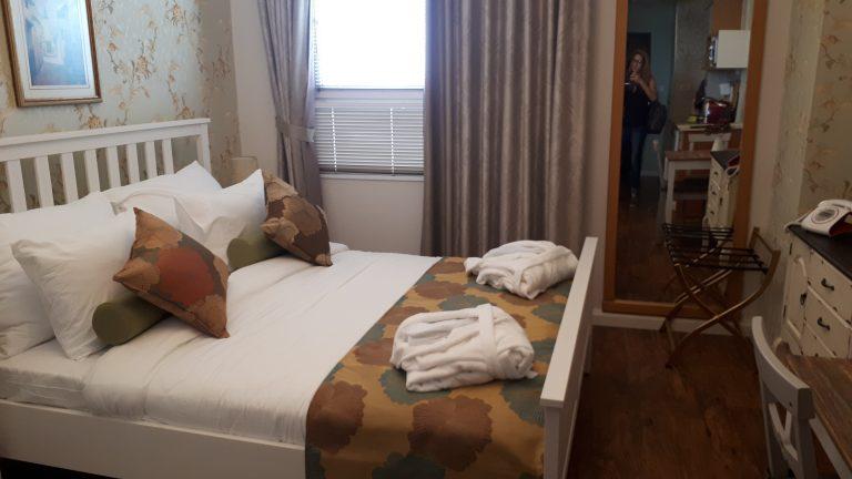 מלון casa נהריה