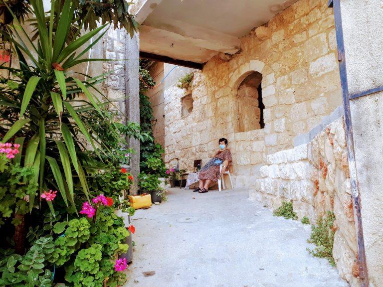 בית בד עתיק