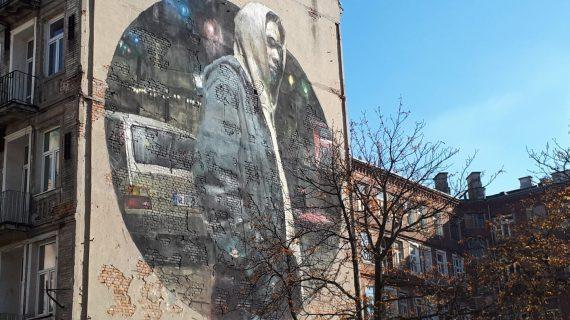 ורשה – רובע פראגה