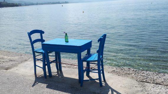 פיליון – גן עדן יווני