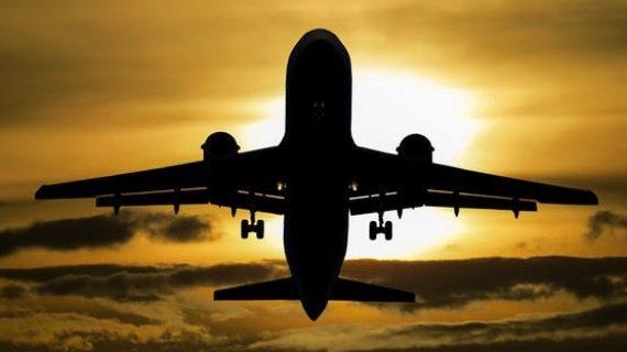 איך מוצאים טיסות זולות – חלק 1