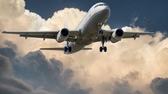 איך מוצאים טיסות זולות – חלק 2